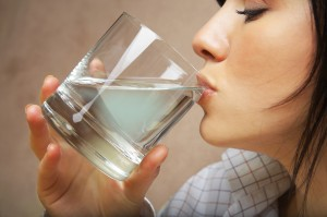 How Drinking Clay Can Improve Your Health ~ Rosa Ghidella