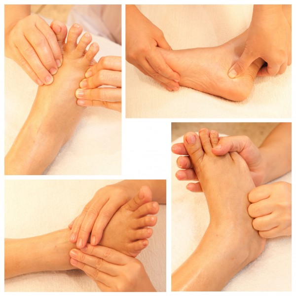 Reflexology-Collage-600x600.jpg