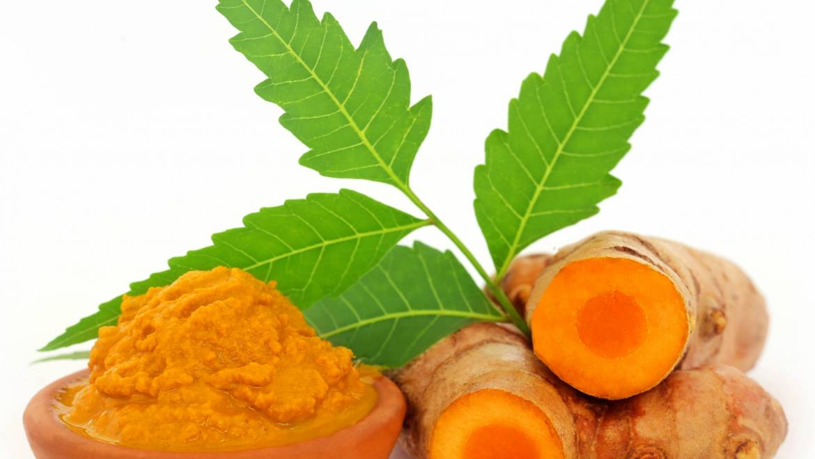 Turmeric and why it works for arthritis